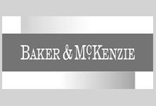 Baker_McKenzie