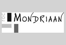 ROC_Mondriaan