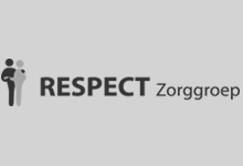 Respect Zorggroep