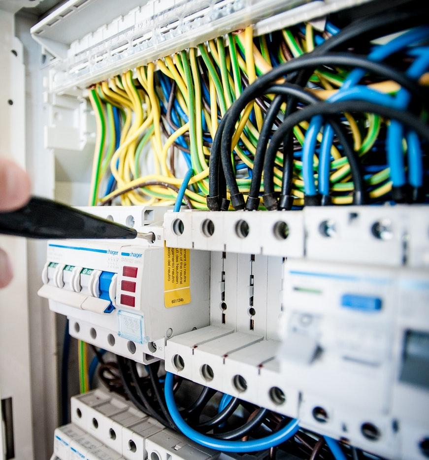 Elektrische-installatie-NEN-1010-keuring-Ambacht-Techniek